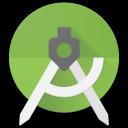 डाउनलोड Android Studio