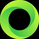 डाउनलोड Ashampoo Photo Optimizer 2018