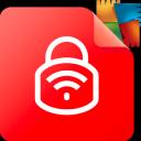 डाउनलोड AVG VPN