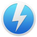 डाउनलोड DAEMON Tools Lite