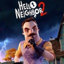 डाउनलोड Hello Neighbor 2