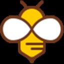 डाउनलोड Maxnote