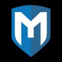 डाउनलोड Metasploit