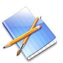 डाउनलोड Notepad++