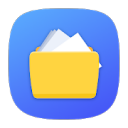 डाउनलोड Orion File Manager