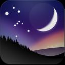 डाउनलोड Stellarium