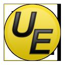 डाउनलोड UltraEdit