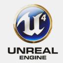 डाउनलोड Unreal Engine
