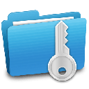 डाउनलोड Wise Folder Hider